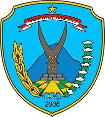 Lambang_Kabupaten_Nagekeo